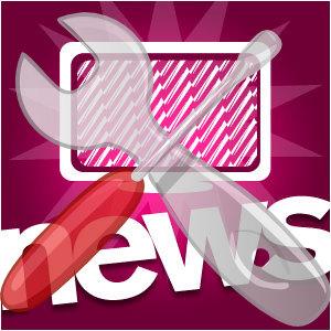 TV NewsFix
