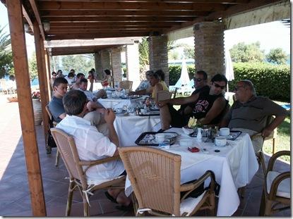 Κυπαρισσία 10-7-2009 008