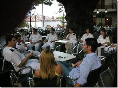 Βελίτσα  14-8-2009 009