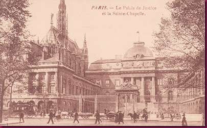 vintage postcards 002