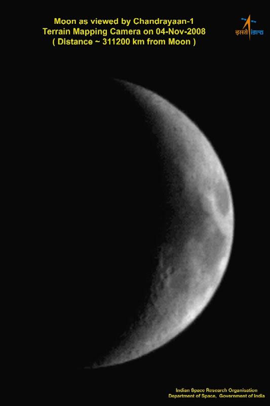 Moon_Enh.jpg
