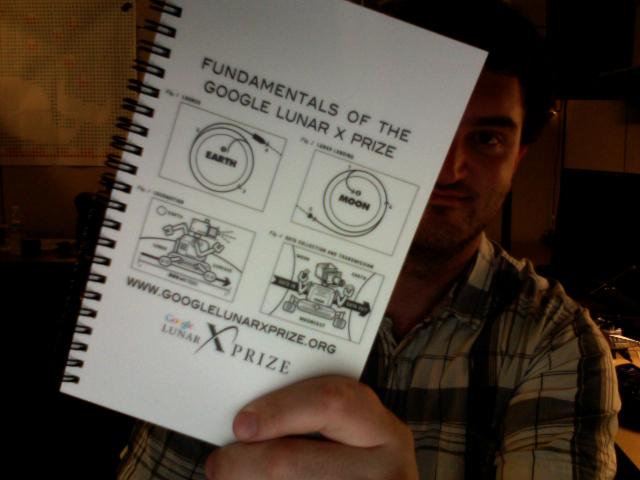 glxpnotebook.jpg