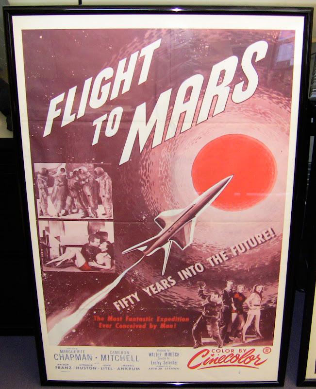 flighttomars.jpg