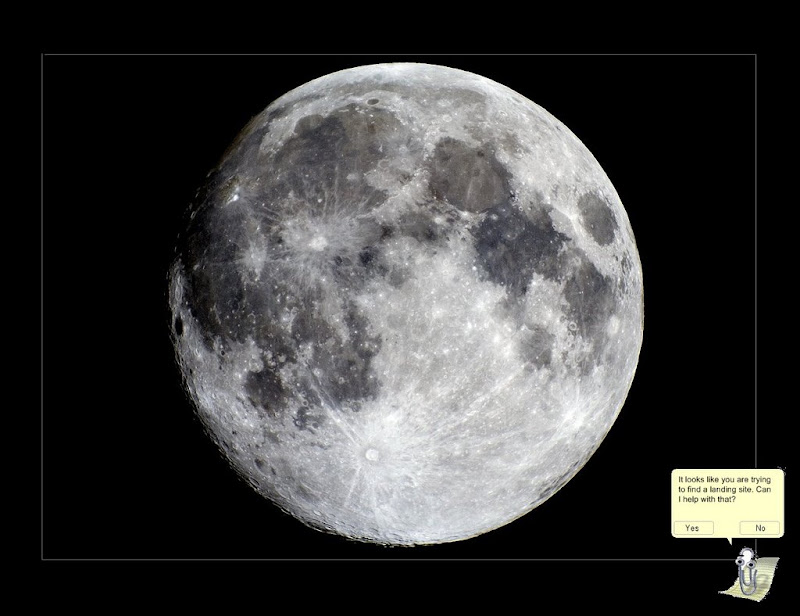 moonclip.jpg