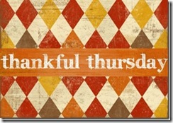 thankful thursday_thumb[2]