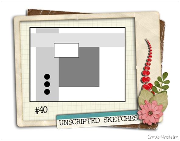 SK sketch 15 US sketch 40