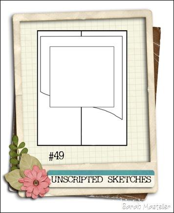 SK sketch 22 US sketch 49