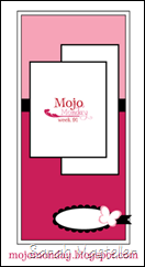 Mojo91Sketch