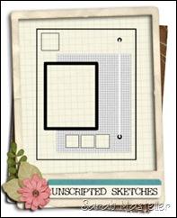 SK sketch 4 US sketch 28
