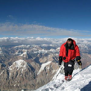 K2 Mountain Vs Everest Everest K2 News ExplorersWeb - Gasherbrums wrap-up: GII summiteers ...