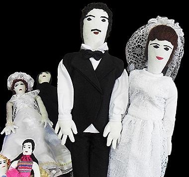 bonecas de pano (17)