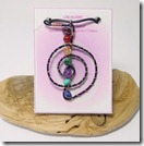 Reiki necklace1
