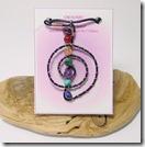 Reiki necklace1