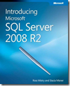 Introducing SQL Server 2008 R2
