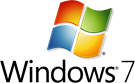 windows 7 bl v_thumb_1