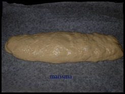 pan de leche santa rita (8)