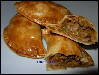empanadillas de carne, racion (14)