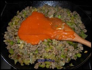 empanadillas de carne (6)