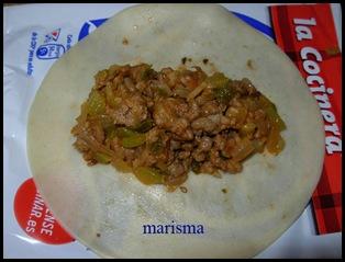 empanadillas de carne en oblea (8)