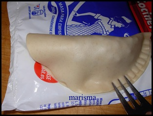 empanadillas de carne (9)