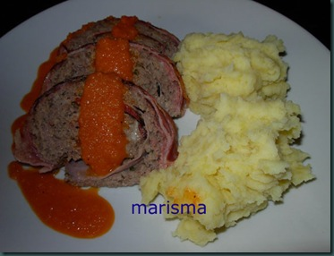 rollo de carne picada racion (14)