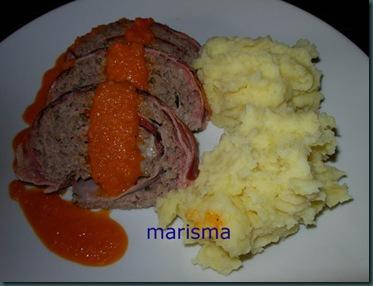 rollo de carne picada racion (14)