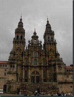 viaje a Galicia 2010 114