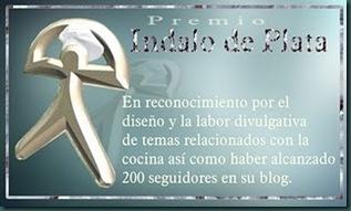 premio indalo plata2