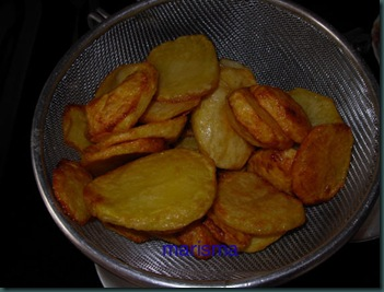 patatas al ajillo2