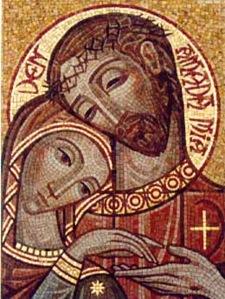 Cristo Esposo de la Iglesia