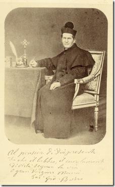Don_Bosco_scrittoe_Torino_1865-68