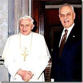 ratzinger_y_Marcello_Pera