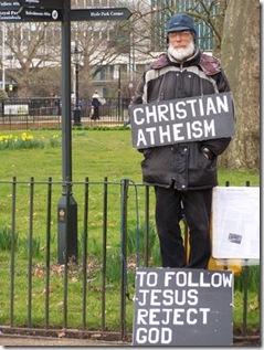 Christian_Atheism