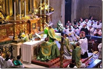 Burke Mass
