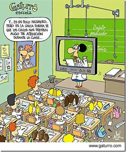 chiste_aula_virtual