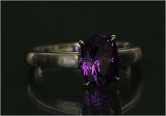 Gem ring,rings,wedding ring,jewellery ring