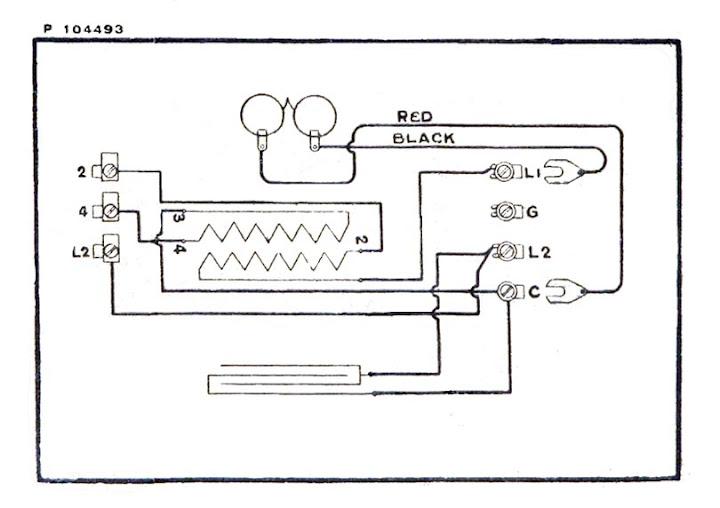 on q rj wall jack wiring diagram on trailer wiring diagram for phone line wiring diagram uk
