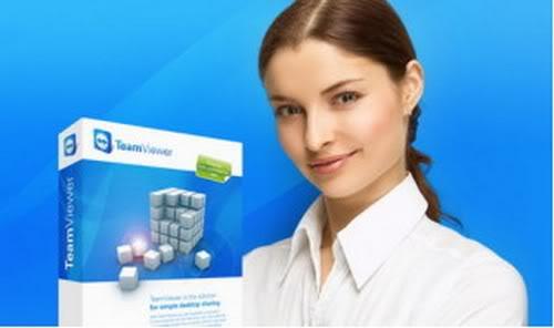 TeamViewer50Build7418 - TeamViewer 5.0 Build 7418 FINAL