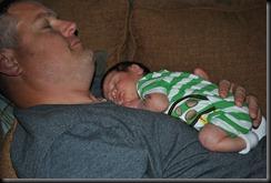 cullens birth 459