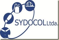 sydocol logo