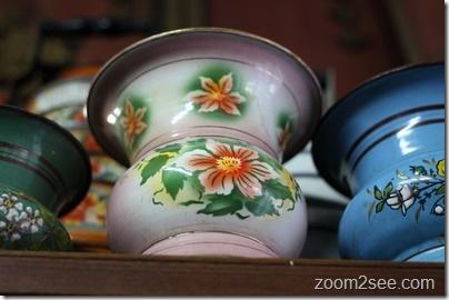 Peranakan Baba Nyonya Heritage & Culture by zoom2see.com