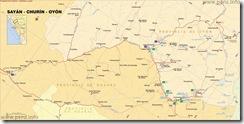 mapa_SayanChurinOyon