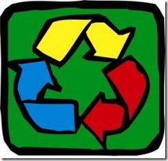 dia-internacional-reciclaje-2009-300x287
