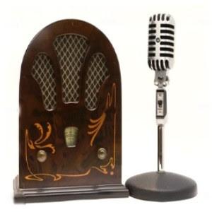 microfono_radio[1].jpg