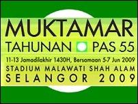 muktamar55