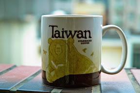 台灣黑熊杯