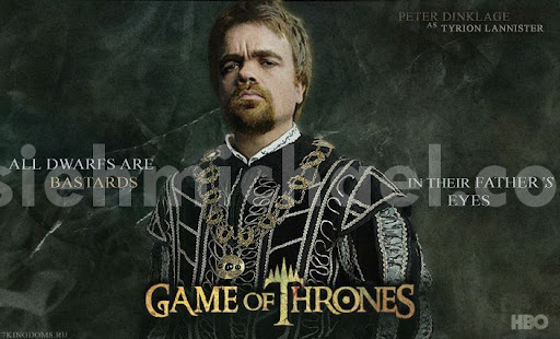 tyrion-poster_0.jpg