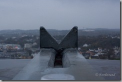 20081108-Grimstad 150