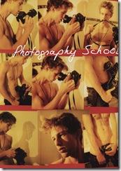 Bruce-Weber-arena-Homme-Homotography-8