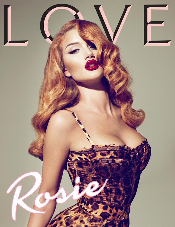 Love-Rosie-mdx